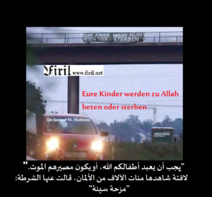 german-banner-copy