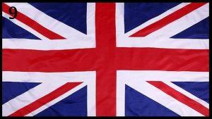 free-shipping-union-jack-large-font-b-flag-b-font-great-font-b-britain-b-font